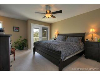 Photo 8: 2249 Lillooet Crescent in Kelowna: Other for sale : MLS®# 10043907