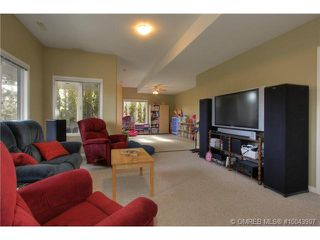 Photo 15: 2249 Lillooet Crescent in Kelowna: Other for sale : MLS®# 10043907