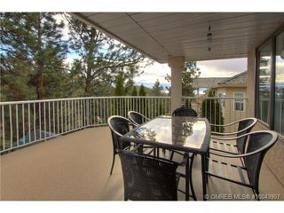 Photo 16: 2249 Lillooet Crescent in Kelowna: Other for sale : MLS®# 10043907