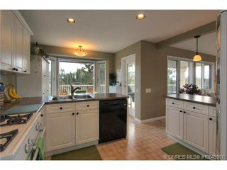 Photo 2: 2249 Lillooet Crescent in Kelowna: Other for sale : MLS®# 10043907