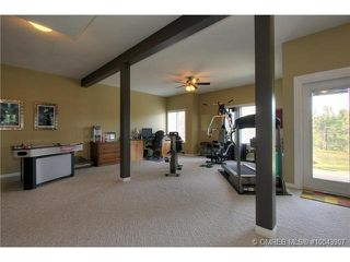 Photo 13: 2249 Lillooet Crescent in Kelowna: Other for sale : MLS®# 10043907
