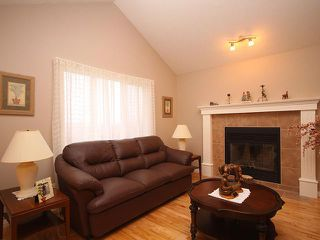 Photo 5: 63 Evansbrooke Point NW in Calgary: Evanston Residential Detached Single Family for sale : MLS®# C3440208