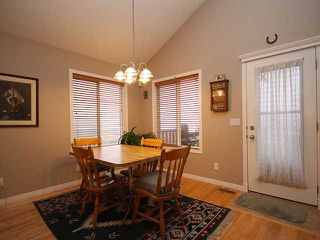 Photo 4: 63 Evansbrooke Point NW in Calgary: Evanston Residential Detached Single Family for sale : MLS®# C3440208