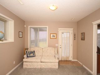 Photo 13: 63 Evansbrooke Point NW in Calgary: Evanston Residential Detached Single Family for sale : MLS®# C3440208