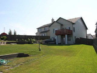 Photo 2: 63 Evansbrooke Point NW in Calgary: Evanston Residential Detached Single Family for sale : MLS®# C3440208
