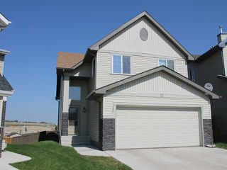 Photo 1: 63 Evansbrooke Point NW in Calgary: Evanston Residential Detached Single Family for sale : MLS®# C3440208