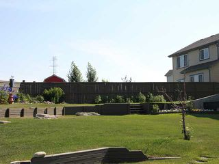 Photo 20: 63 Evansbrooke Point NW in Calgary: Evanston Residential Detached Single Family for sale : MLS®# C3440208