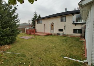 Photo 2: 39 Marchant Crescent in Winnipeg: East Kildonan Residential for sale (North East Winnipeg)