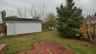 Photo 3: 39 Marchant Crescent in Winnipeg: East Kildonan Residential for sale (North East Winnipeg)