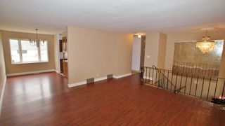 Photo 15: 39 Marchant Crescent in Winnipeg: East Kildonan Residential for sale (North East Winnipeg)