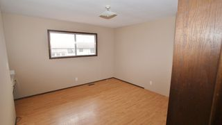 Photo 18: 39 Marchant Crescent in Winnipeg: East Kildonan Residential for sale (North East Winnipeg)