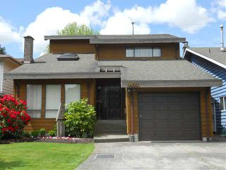 Photo 9: 3671 BAMFIELD DI in Richmond: East Cambie House for sale : MLS®# V968380