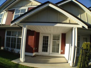 Photo 14: 24 1700 MacKay Crescent: Agassiz House for sale : MLS®# H1204582