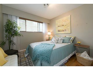 Photo 17: 2963 BUSHNELL PL in North Vancouver: Westlynn Terrace House for sale : MLS®# V1008286