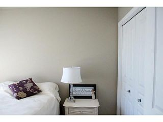 Photo 8: 209 22 PANATELLA Road NW in : Panorama Hills Condo for sale (Calgary)  : MLS®# C3586626