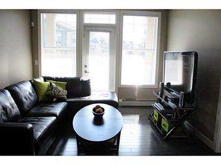 Photo 6: 209 22 PANATELLA Road NW in : Panorama Hills Condo for sale (Calgary)  : MLS®# C3586626