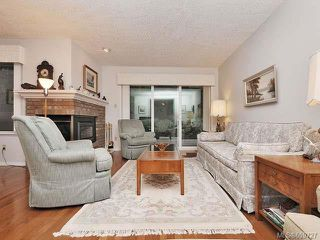Photo 2: 610 Pine Ridge Pl in COBBLE HILL: ML Cobble Hill House for sale (Malahat & Area)  : MLS®# 659727