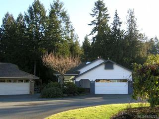 Photo 24: 610 Pine Ridge Pl in COBBLE HILL: ML Cobble Hill House for sale (Malahat & Area)  : MLS®# 659727
