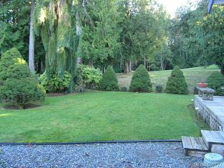 Photo 21: 610 Pine Ridge Pl in COBBLE HILL: ML Cobble Hill House for sale (Malahat & Area)  : MLS®# 659727