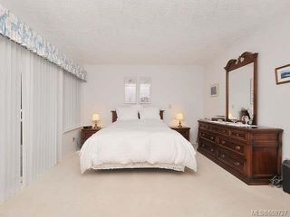 Photo 12: 610 Pine Ridge Pl in COBBLE HILL: ML Cobble Hill House for sale (Malahat & Area)  : MLS®# 659727