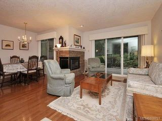 Photo 3: 610 Pine Ridge Pl in COBBLE HILL: ML Cobble Hill House for sale (Malahat & Area)  : MLS®# 659727