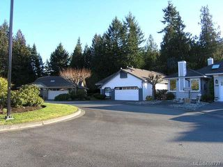 Photo 25: 610 Pine Ridge Pl in COBBLE HILL: ML Cobble Hill House for sale (Malahat & Area)  : MLS®# 659727