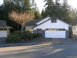 Photo 28: 610 Pine Ridge Pl in COBBLE HILL: ML Cobble Hill House for sale (Malahat & Area)  : MLS®# 659727