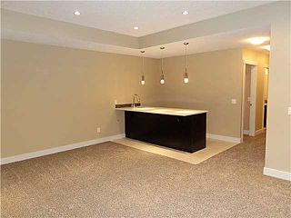 Photo 18: 3022 29 Street SW in CALGARY: Killarney_Glengarry Residential Attached for sale (Calgary)  : MLS®# C3599839