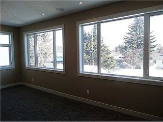 Photo 14: 3022 29 Street SW in CALGARY: Killarney_Glengarry Residential Attached for sale (Calgary)  : MLS®# C3599839