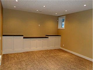 Photo 19: 3022 29 Street SW in CALGARY: Killarney_Glengarry Residential Attached for sale (Calgary)  : MLS®# C3599839