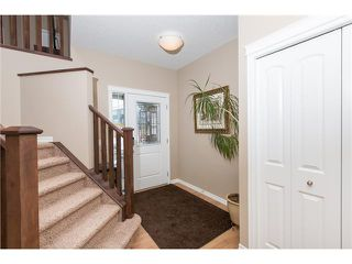 Photo 2: 144 RAINBOW FALLS Lane in : Chestermere Residential Detached Single Family for sale : MLS®# C3607491
