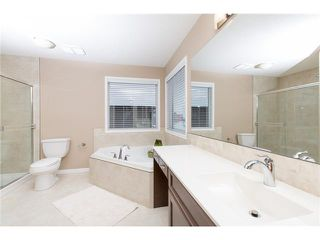 Photo 9: 144 RAINBOW FALLS Lane in : Chestermere Residential Detached Single Family for sale : MLS®# C3607491
