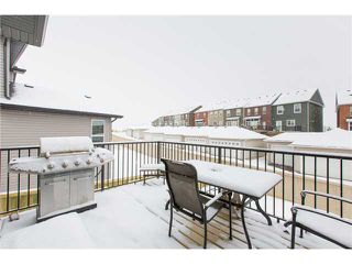 Photo 19: 144 RAINBOW FALLS Lane in : Chestermere Residential Detached Single Family for sale : MLS®# C3607491