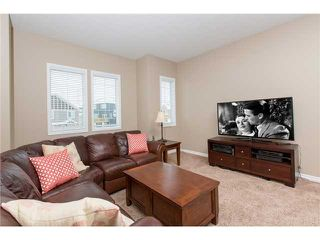 Photo 14: 144 RAINBOW FALLS Lane in : Chestermere Residential Detached Single Family for sale : MLS®# C3607491
