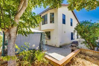 Photo 24: CHULA VISTA House for sale : 4 bedrooms : 1005 E J Street