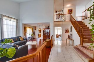 Photo 4: CHULA VISTA House for sale : 4 bedrooms : 1005 E J Street