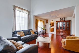 Photo 5: CHULA VISTA House for sale : 4 bedrooms : 1005 E J Street