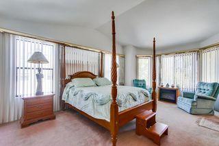 Photo 17: CHULA VISTA House for sale : 4 bedrooms : 1005 E J Street
