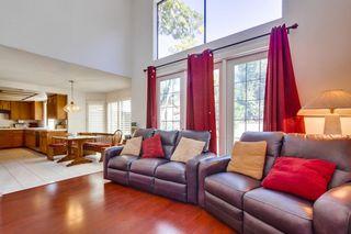 Photo 11: CHULA VISTA House for sale : 4 bedrooms : 1005 E J Street