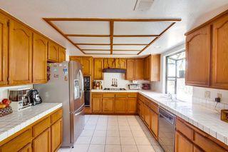 Photo 13: CHULA VISTA House for sale : 4 bedrooms : 1005 E J Street