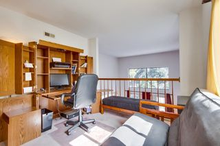 Photo 16: CHULA VISTA House for sale : 4 bedrooms : 1005 E J Street
