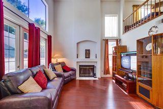 Photo 8: CHULA VISTA House for sale : 4 bedrooms : 1005 E J Street
