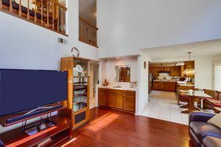 Photo 12: CHULA VISTA House for sale : 4 bedrooms : 1005 E J Street