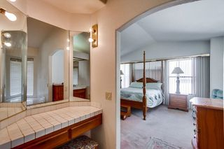 Photo 20: CHULA VISTA House for sale : 4 bedrooms : 1005 E J Street