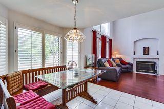 Photo 10: CHULA VISTA House for sale : 4 bedrooms : 1005 E J Street