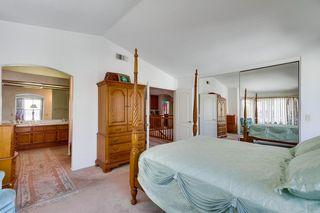 Photo 18: CHULA VISTA House for sale : 4 bedrooms : 1005 E J Street