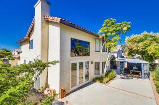 Photo 25: CHULA VISTA House for sale : 4 bedrooms : 1005 E J Street