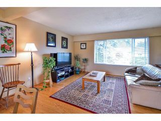 "Photo 3: 1980 ROUTLEY Avenue in Port Coquitlam: Lower Mary Hill House for sale in ""Lower Mary Hill"" : MLS®# V1086751"