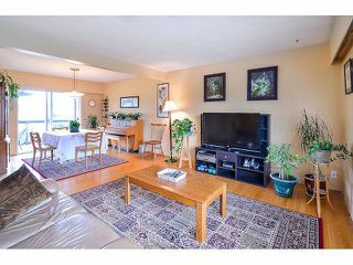 "Photo 4: 1980 ROUTLEY Avenue in Port Coquitlam: Lower Mary Hill House for sale in ""Lower Mary Hill"" : MLS®# V1086751"