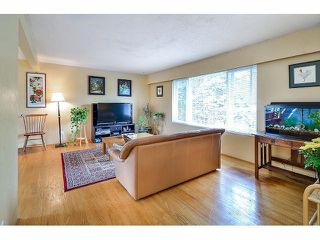 "Photo 2: 1980 ROUTLEY Avenue in Port Coquitlam: Lower Mary Hill House for sale in ""Lower Mary Hill"" : MLS®# V1086751"